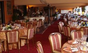 image_ristorante2